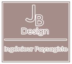 Jardin Breton Design